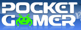 Pocket Gamer review